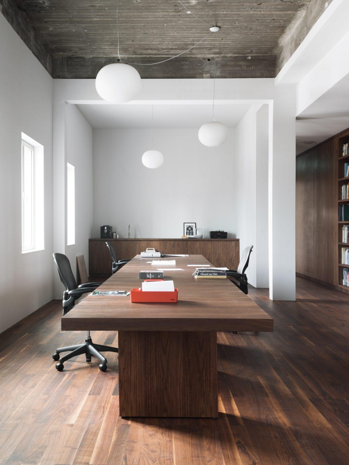 11 De Bank KAAN Architecten Simone Bossi