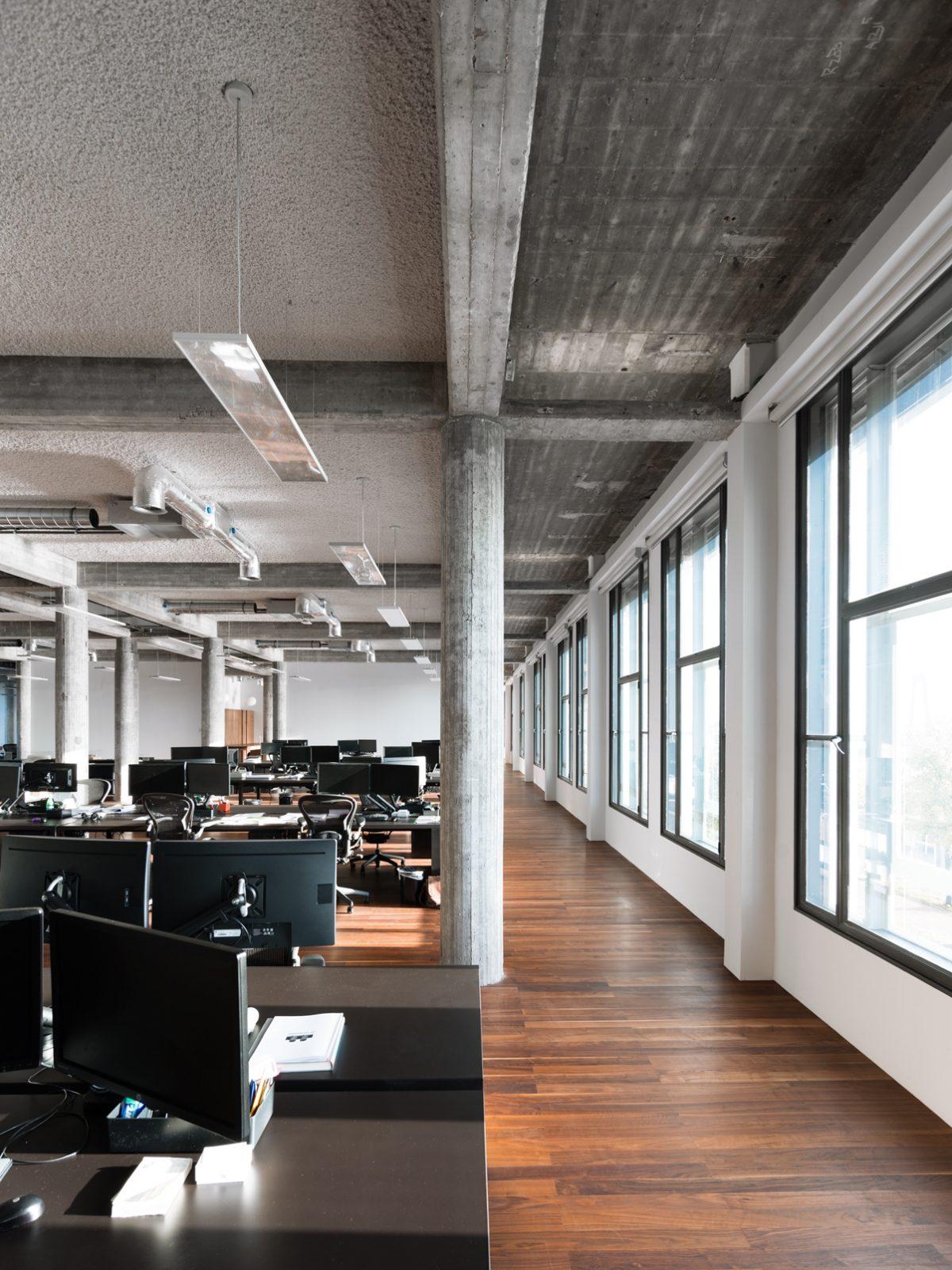 14 De Bank KAAN Architecten Simone Bossi