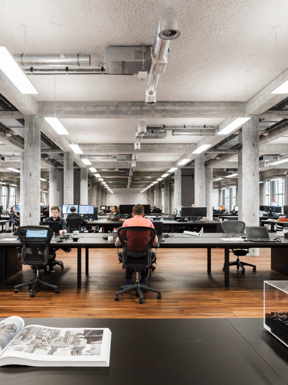 15 De Bank KAAN Architecten Simone Bossi