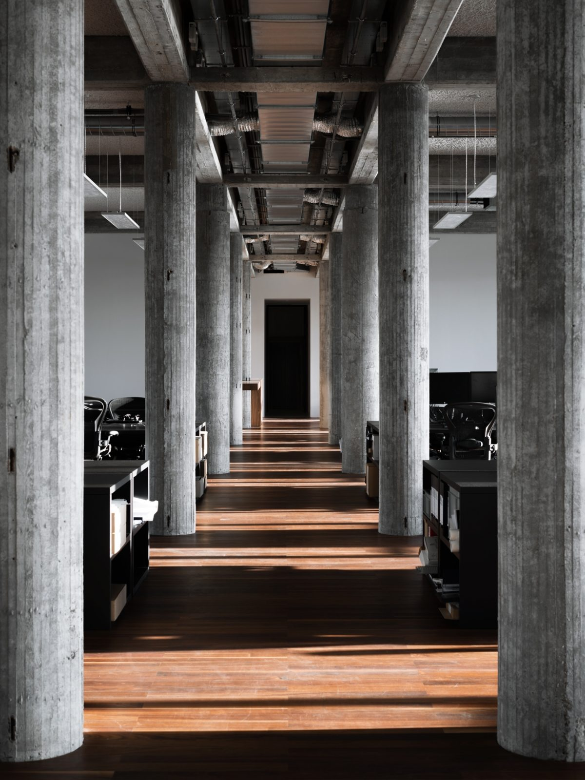 16 De Bank KAAN Architecten Simone Bossi