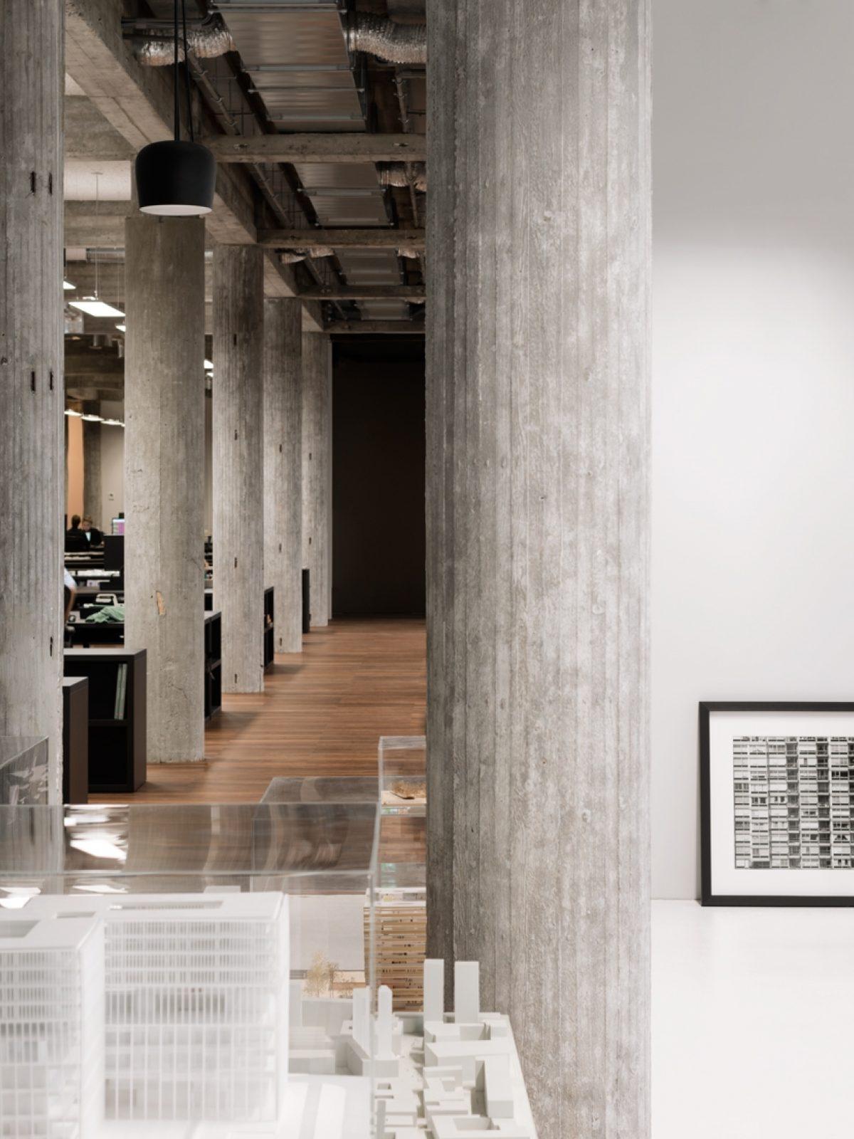 17 De Bank KAAN Architecten Simone Bossi