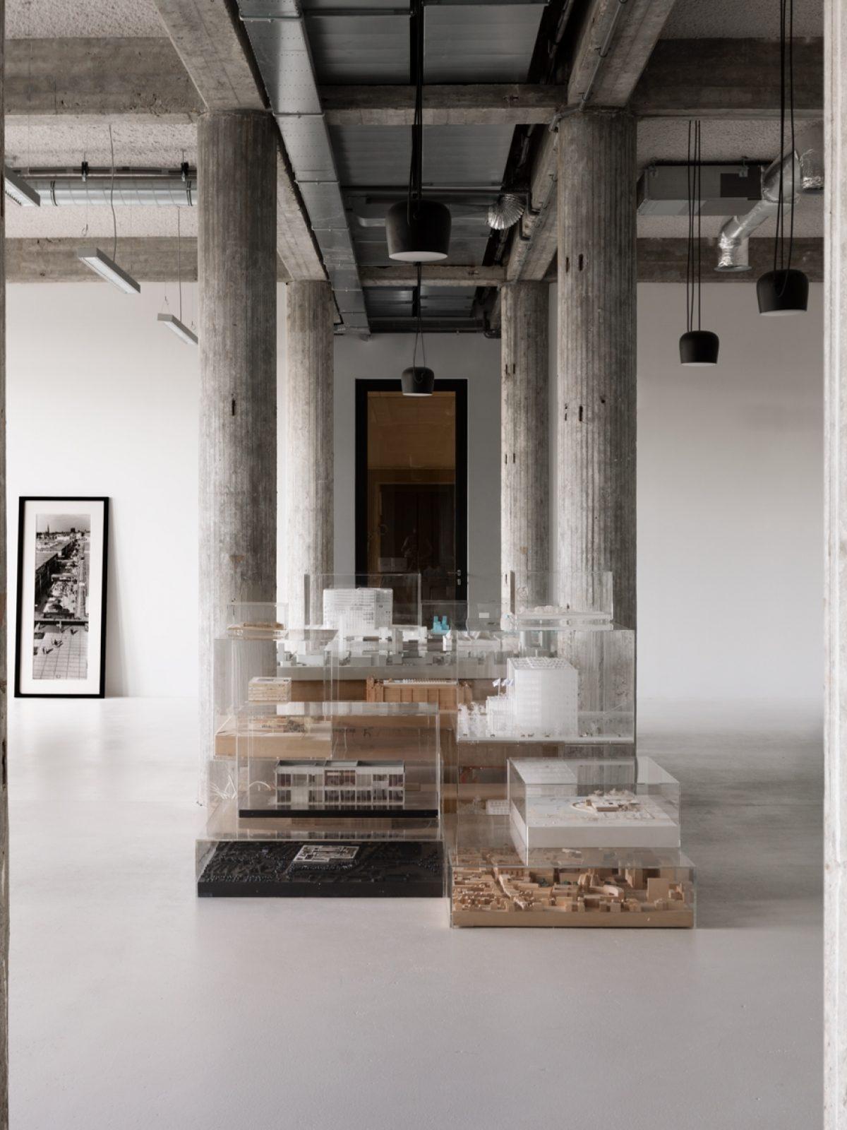18 De Bank KAAN Architecten Simone Bossi