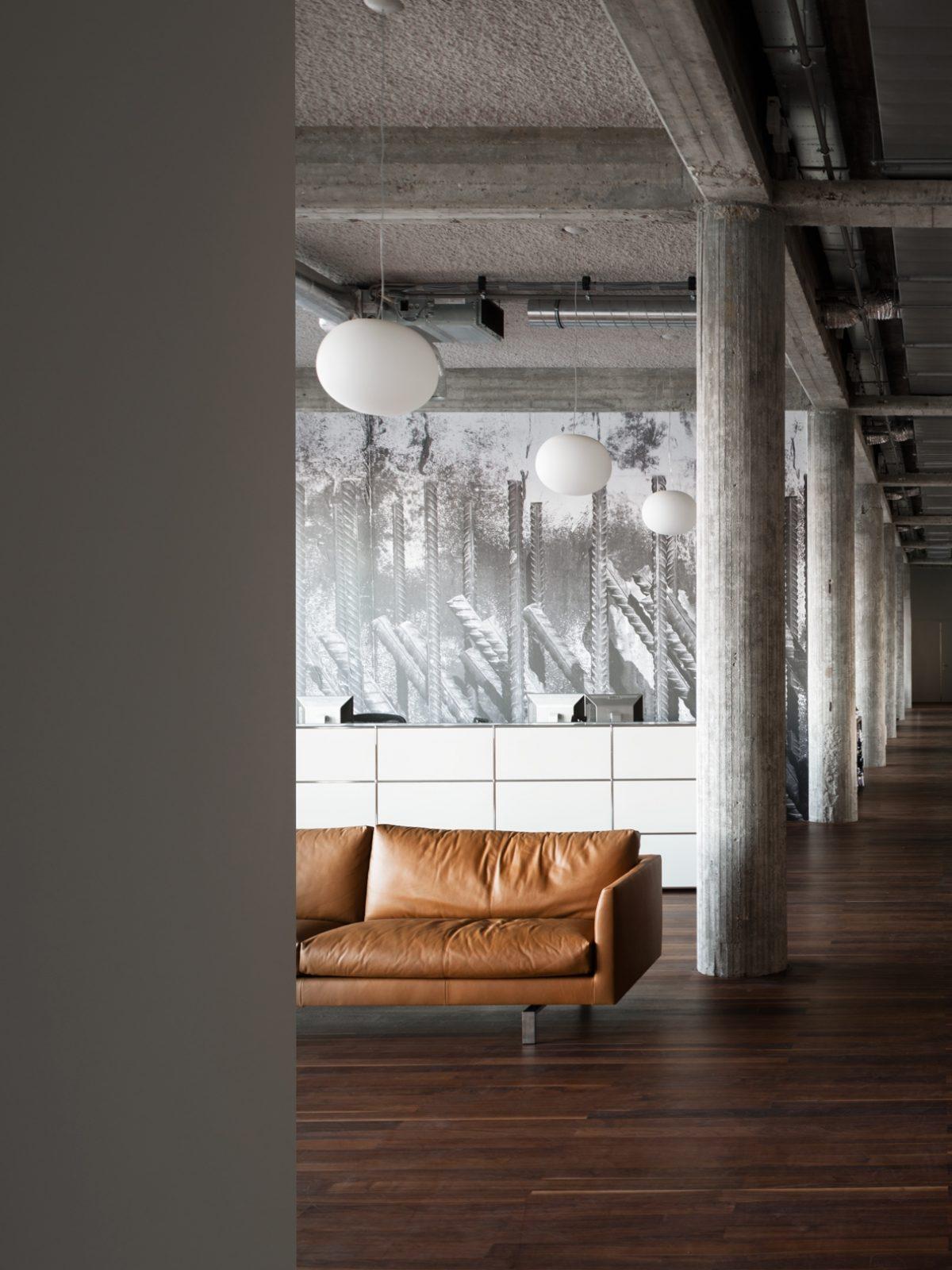 4 De Bank KAAN Architecten Simone Bossi