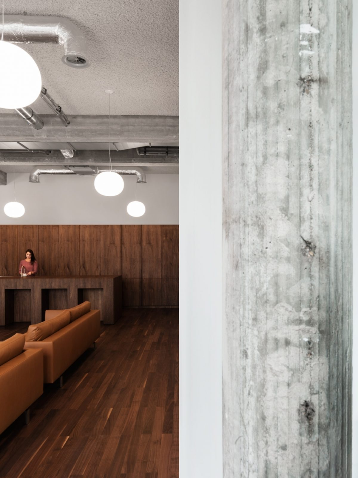 5 De Bank KAAN Architecten Simone Bossi