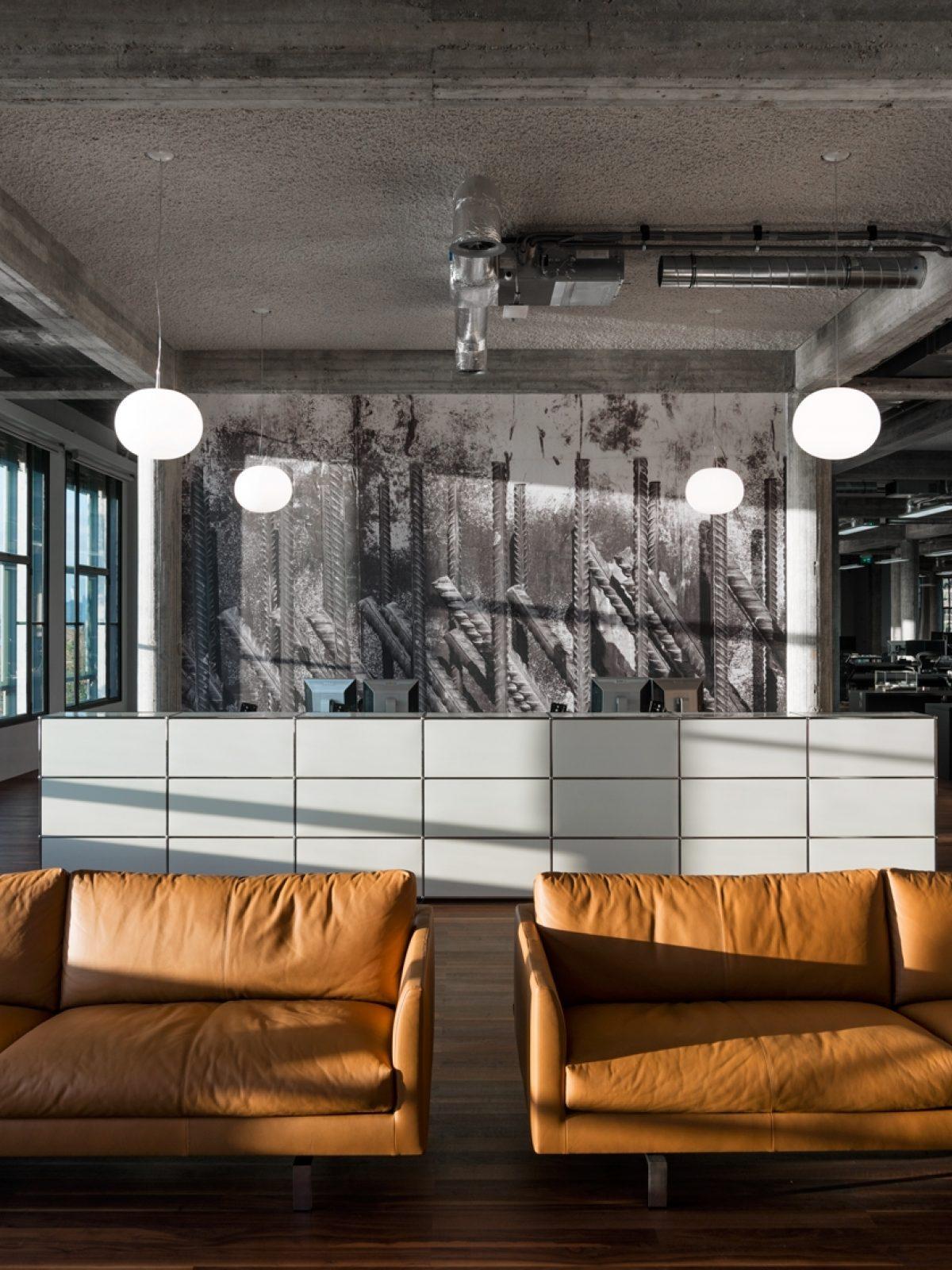 6 De Bank KAAN Architecten Simone Bossi