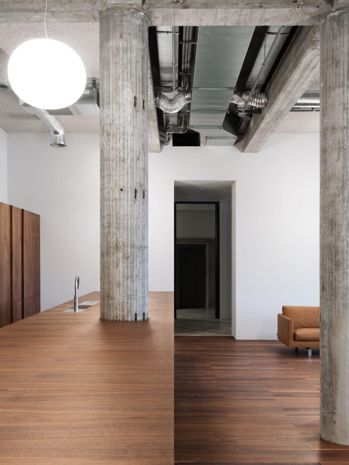 7 De Bank KAAN Architecten Simone Bossi