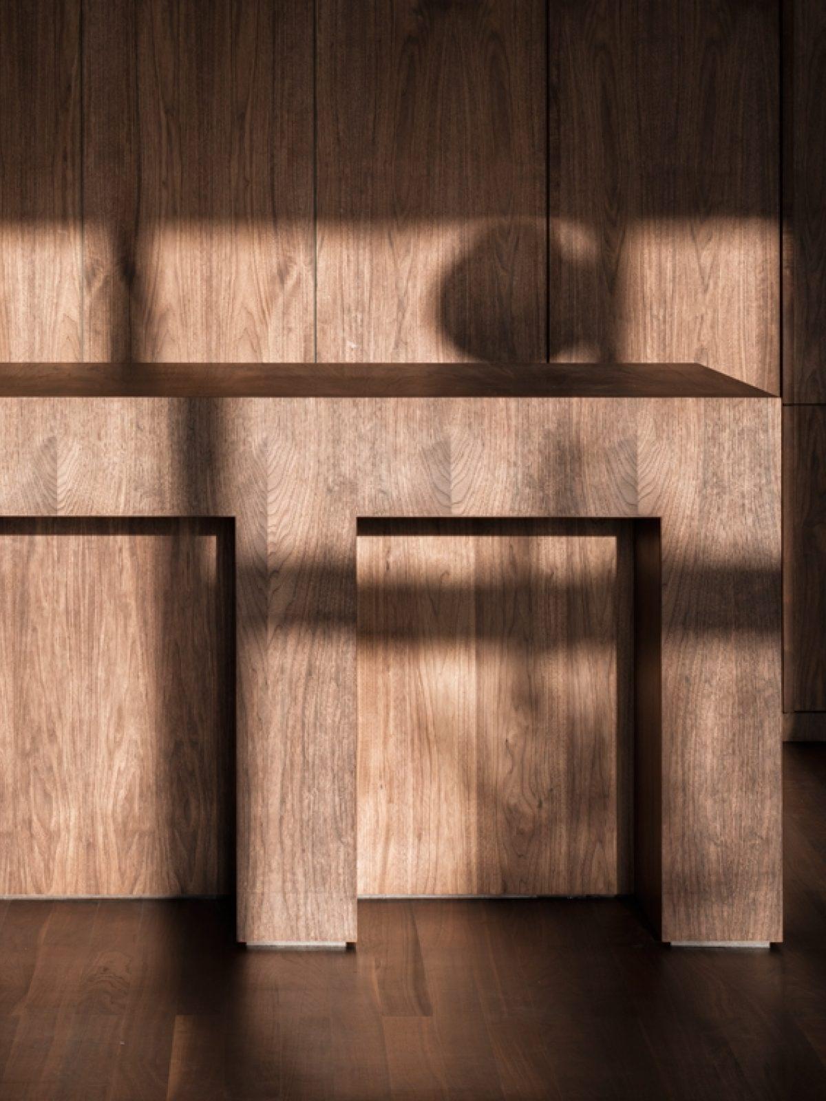 8 De Bank KAAN Architecten Simone Bossi