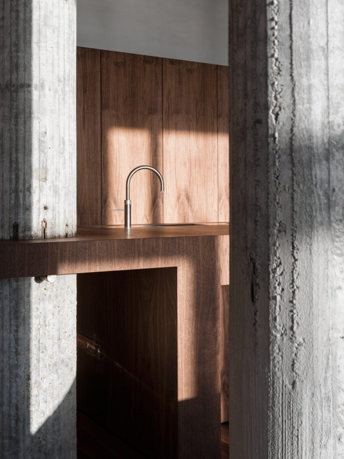 9 De Bank KAAN Architecten Simone Bossi
