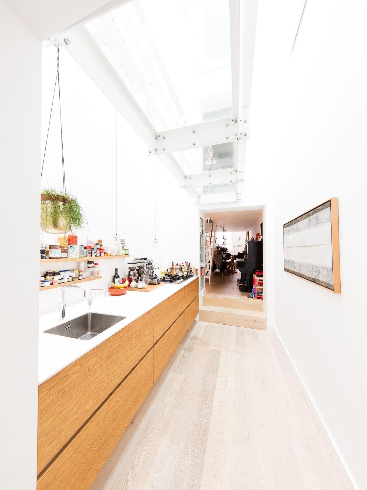20160627 JORIS 255 keuken