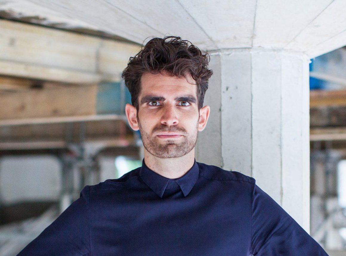 20181114 03 Florian Braakman Portret Frank Loer e1542121919370