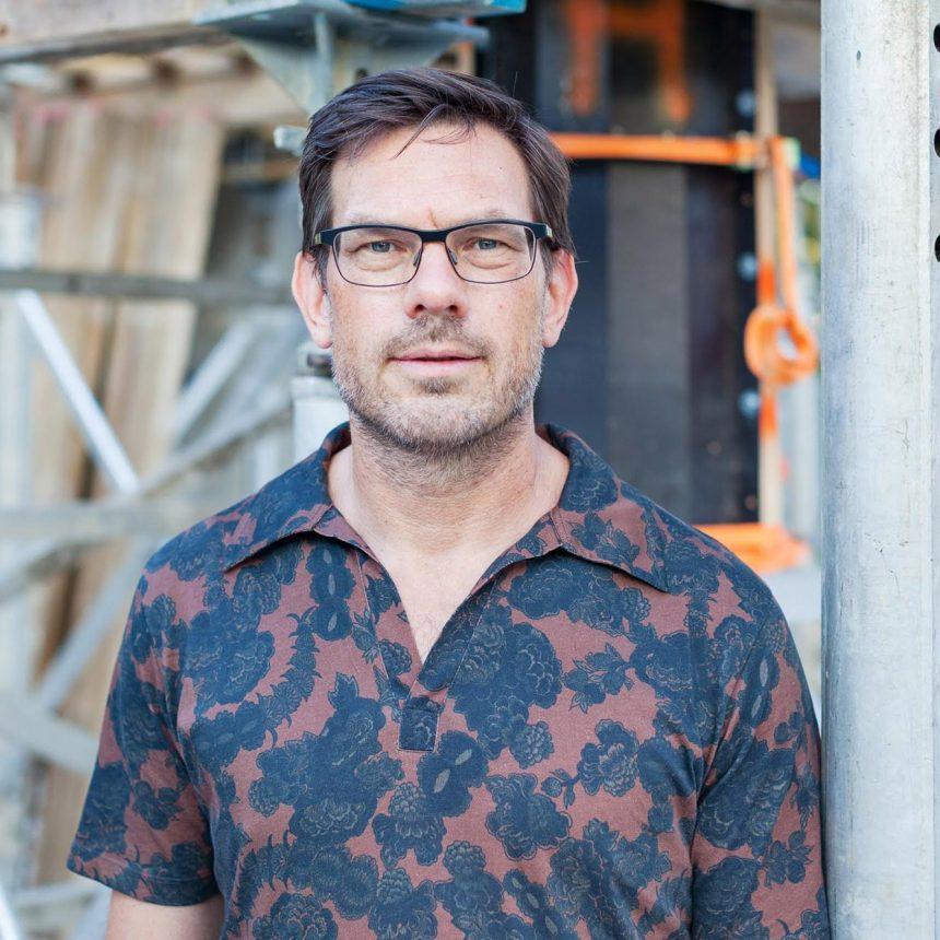 01 Florian Braakman Portret Luc